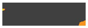 Innoweb Logo
